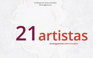 bienal-artistas-seleccionados